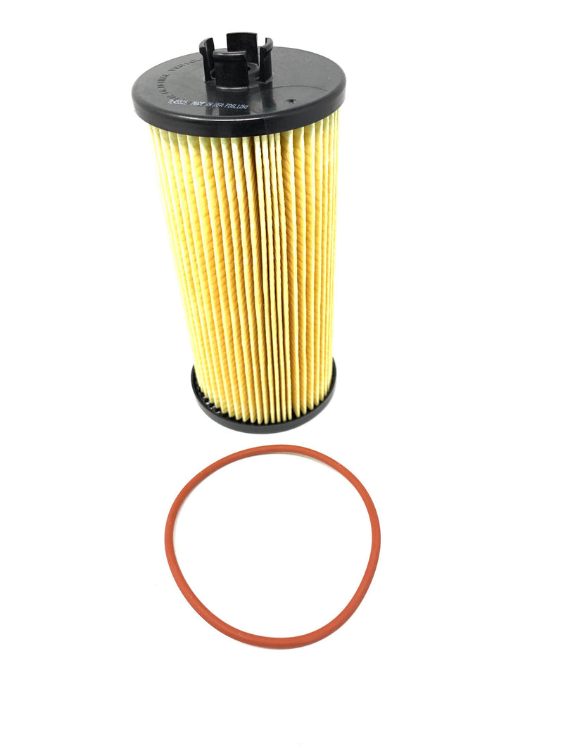 TL45526 Purolator Tech Engine Oil Filter