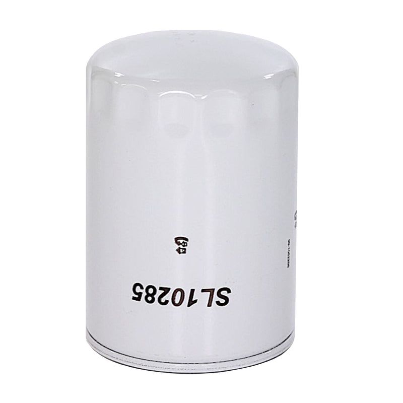WL10285 Wix Spin-On Hydraulic Filter