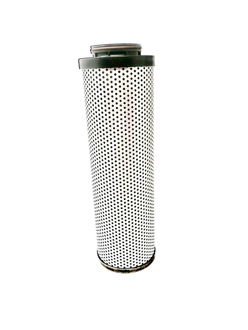 WL10393 WIX Hydraulic Filter (Replaces Bobcat 7012314)