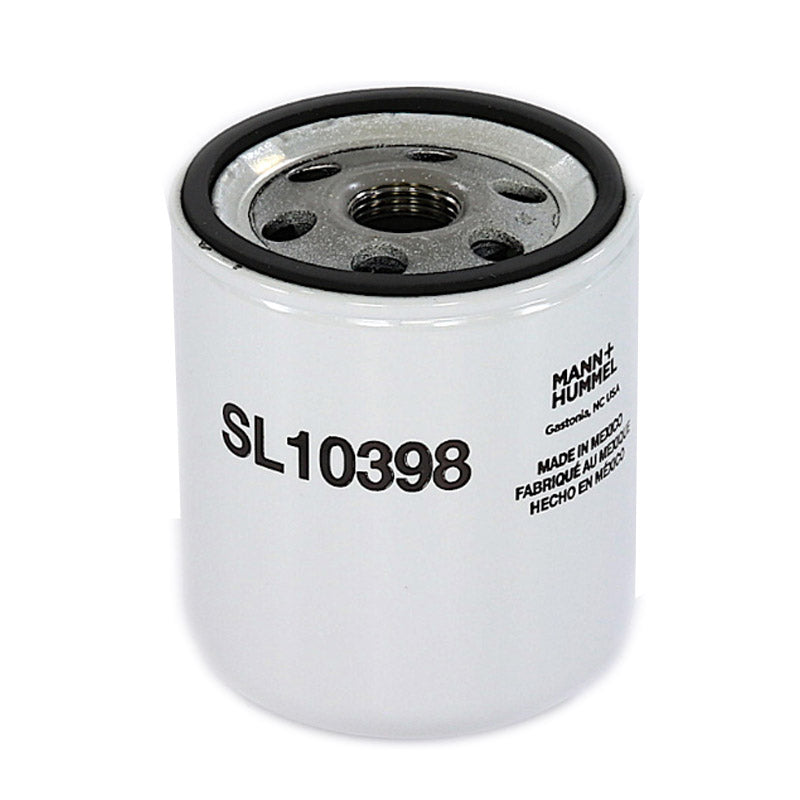 WL10398 Wix Spin-On Hydraulic Filter (Replaces Bobcat 7009365)