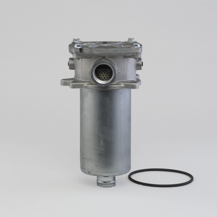 K052051 Donaldson Hydraulic Filter Assembly