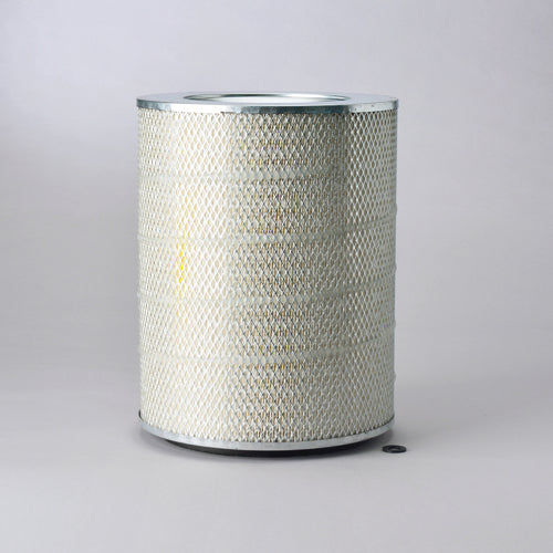 P181056 Donaldson Air Filter, Primary Round