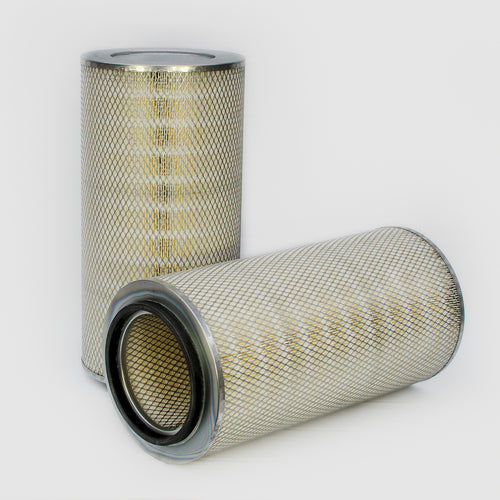 P181070 Donaldson Air Filter, Primary Round