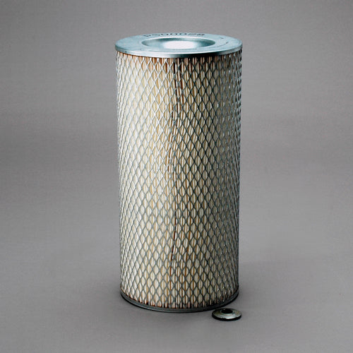 P500028 Donaldson Air Filter, Primary Round