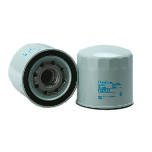 P502042 Donaldson Lube Filter, Spin-On Combination