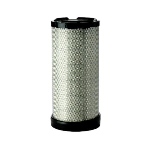 P527683 - Donaldson Air Filter, Safety Radialseal