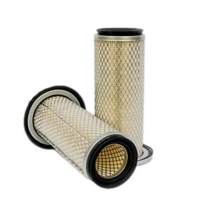 P535362 - Donaldson Air Filter, Primary Round