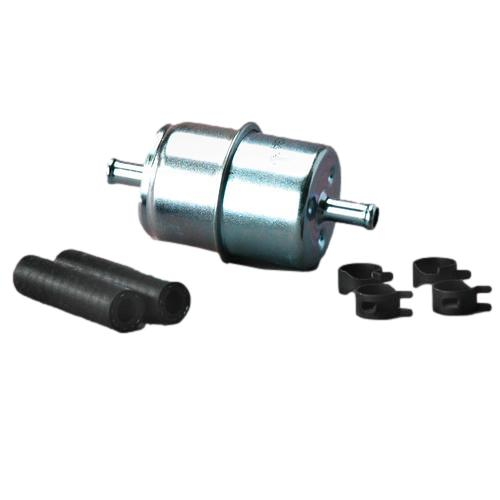 P550012 - Donaldson Fuel Filter, In-Line - crossfilters
