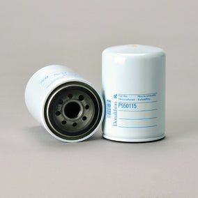 P550115 - Donaldson Fuel Filter, Spin-On
