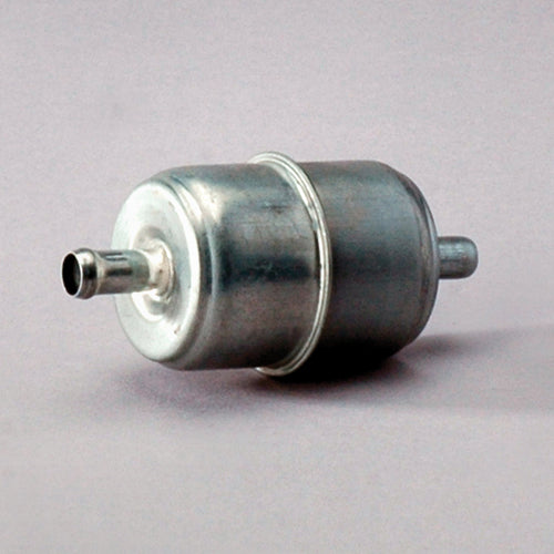 P550433 Donaldson Fuel Filter, In-Line
