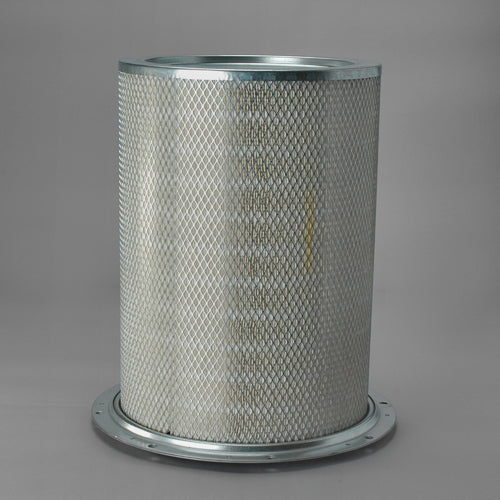 P625130 Donaldson Air Filter, Safety