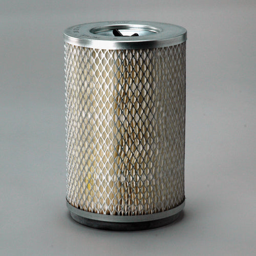 P627028 Donaldson Air Filter, Round Ventilation