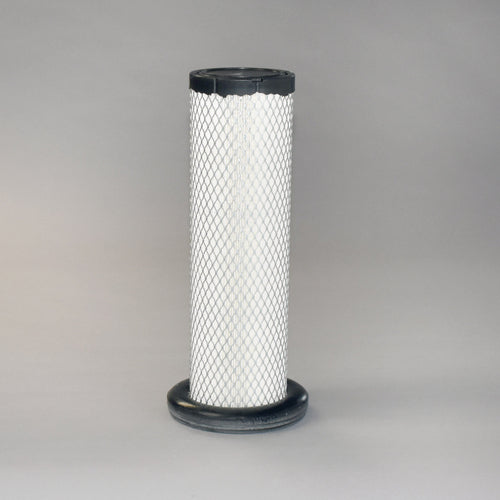 P629469 Donaldson Air Filter, Safety Radialseal