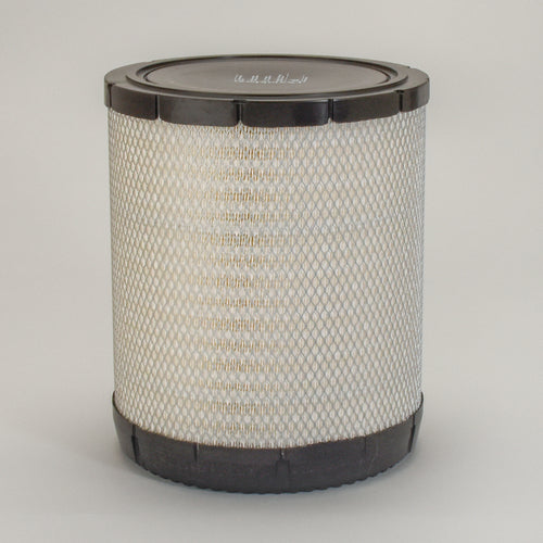 P635443 Donaldson Air Filter, Safety Radialseal