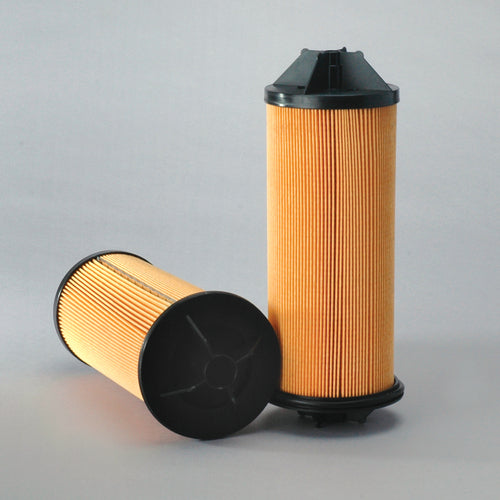 P761490 Donaldson Hydraulic Filter, Cartridge