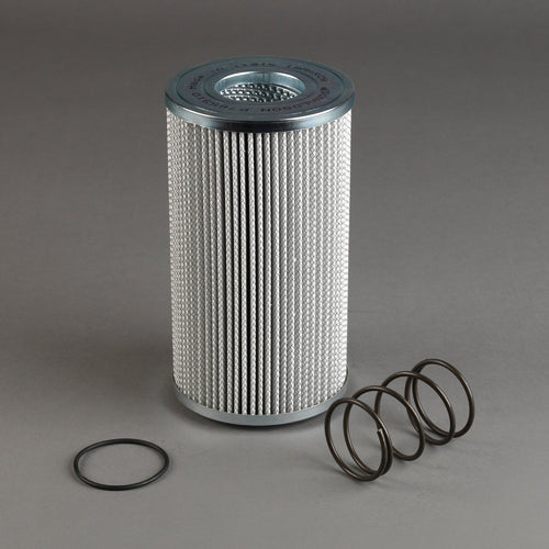 P763267 Donaldson Hydraulic Filter, Cartridge