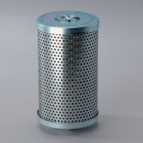 P763889 Donaldson Hydraulic Filter, Cartridge