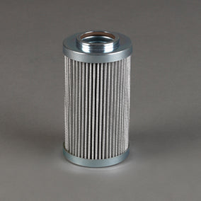 P765281 Donaldson Hydraulic Filter, Cartridge