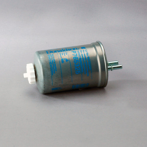 P765325 Donaldson Fuel Filter, In-Line