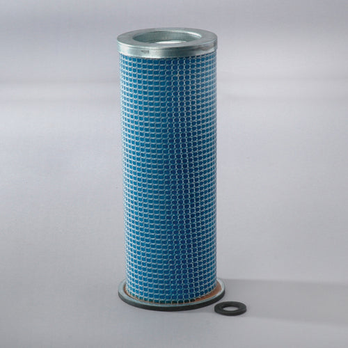 P770735 Donaldson Air Filter, Safety