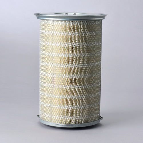 P771522 Donaldson Air Filter, Primary Round