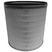 P771526 Donaldson Air Filter, Primary Round