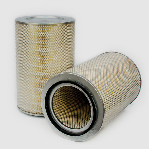 P771558 Donaldson Air Filter, Primary Round