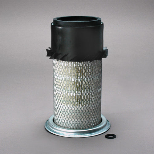 P771592 Donaldson Air Filter, Primary Round