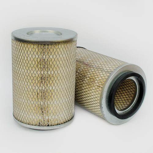 P771593 Donaldson Air Filter, Primary Round