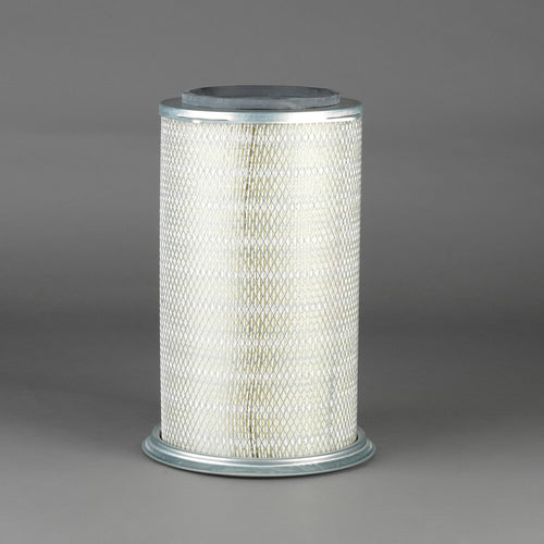 P772522 Donaldson Air Filter, Primary Round