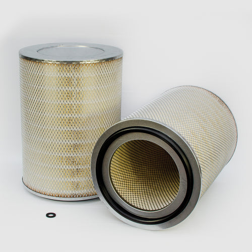 P772523 Donaldson Air Filter, Primary Round