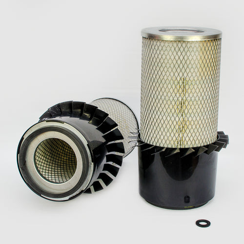 P772564 Donaldson Air Filter, Primary Round