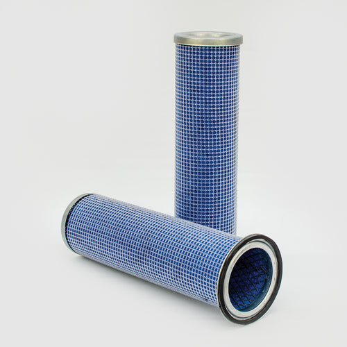 P775457 Donaldson Air Filter, Safety