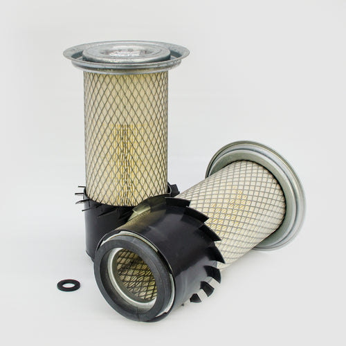 P775687 Donaldson Air Filter, Primary Round
