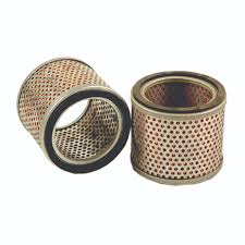 P776302 Donaldson Air Filter, Primary Round