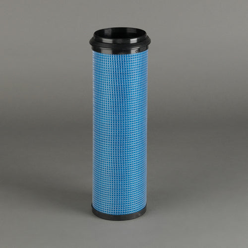 P776696 Donaldson Air Filter, Safety
