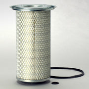 P777240 Donaldson Air Filter, Primary Round