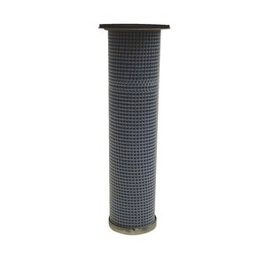 P778361 Donaldson Air Filter, Safety