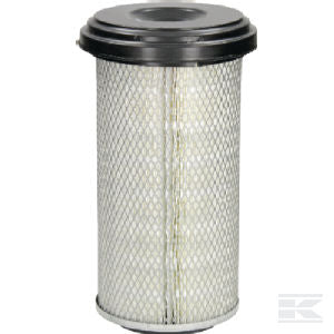 P778462 Donaldson Air Filter, Primary Round