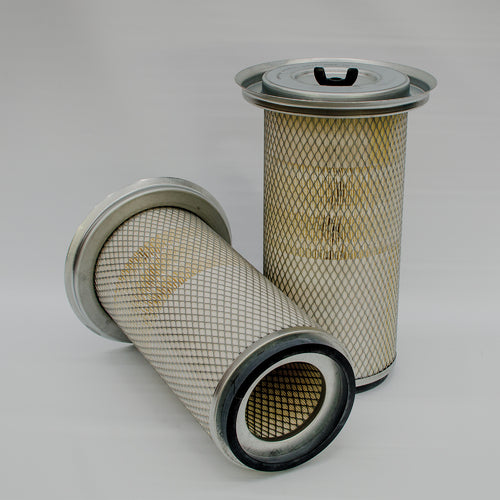 P778702 Donaldson Air Filter, Primary Round