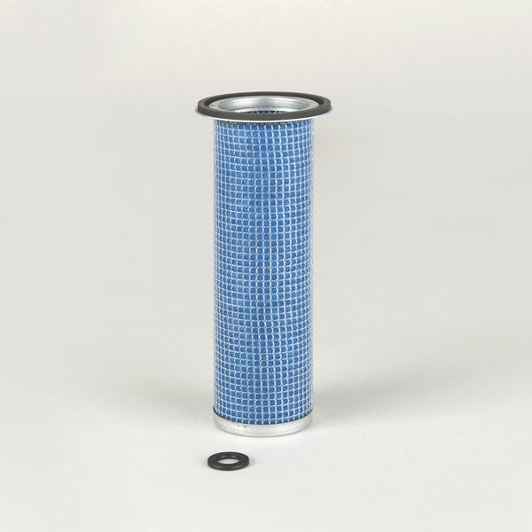 P778833 Donaldson Air Filter, Safety