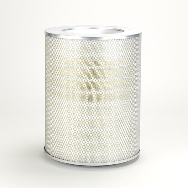 P778856 Donaldson Air Filter, Primary Round