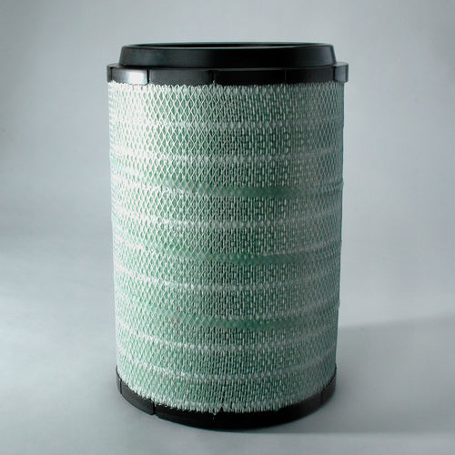 P785520 Donaldson Air Filter, Primary Special