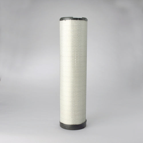 P786107 Donaldson Air Filter, Safety Radialseal