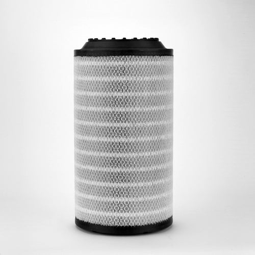 P786421 Donaldson Air Filter, Primary Round