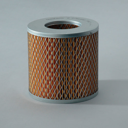 P786440 Donaldson Air Filter, Primary Round