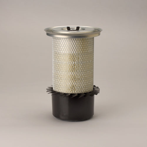 P788982 Donaldson Air Filter, Primary Round