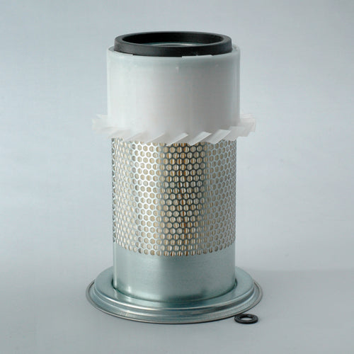 P812800 Donaldson Air Filter, Primary Round
