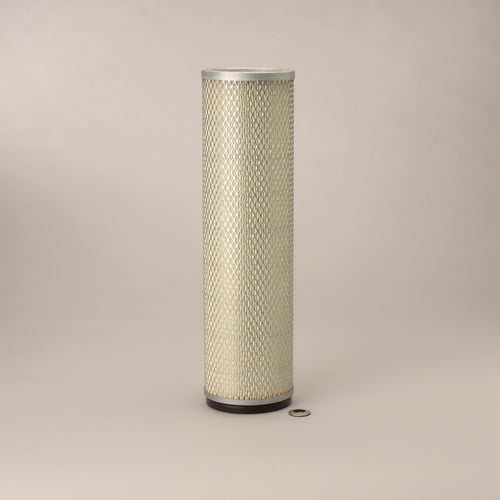 P902310 Donaldson Air Filter, Safety