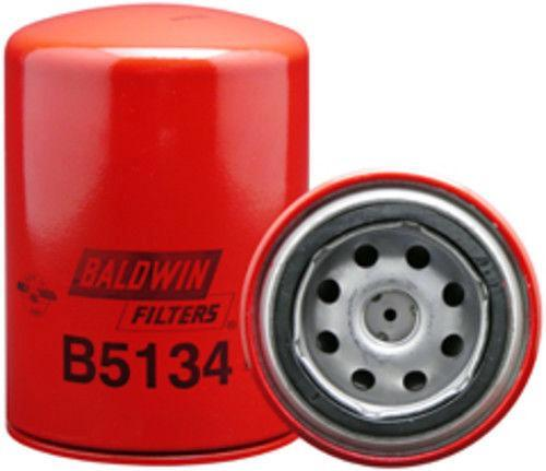 B5134 Baldwin Cooling System Filter - crossfilters